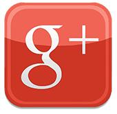 icon-google+