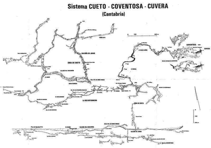Topo Cueto-Coventosa - copia