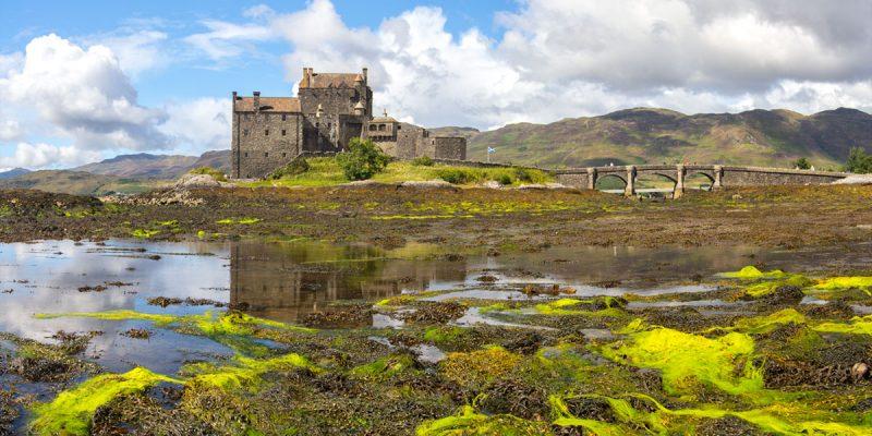 scotish_castle